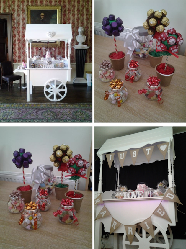 images/advert_images/sweet-cart_files/suzies new 1.png